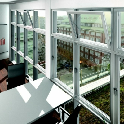 DH_Buerogebaeude_office building_WEB_SZE_CDC_RWA_SHEV_Lueftung_natural ventilation_1.jpg